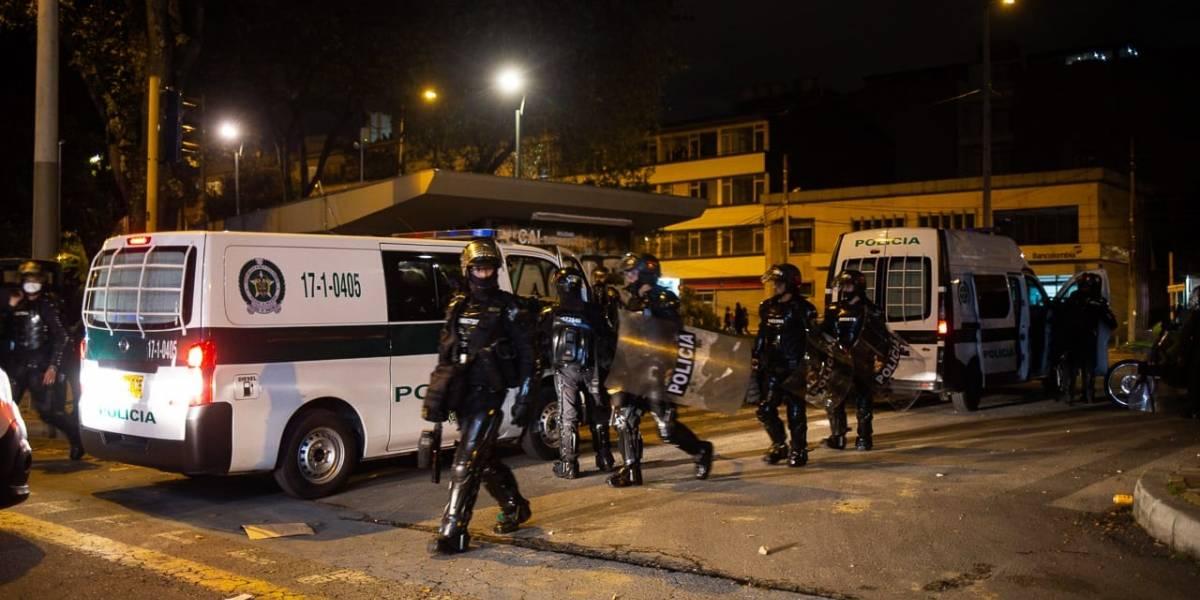 Policías adicionales y Ejército a las calles para recuperar la seguridad: Mindefensa