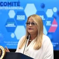 Wanda Vázquez rechaza expresiones de Kobbo Santarrosa tras reciente controversia