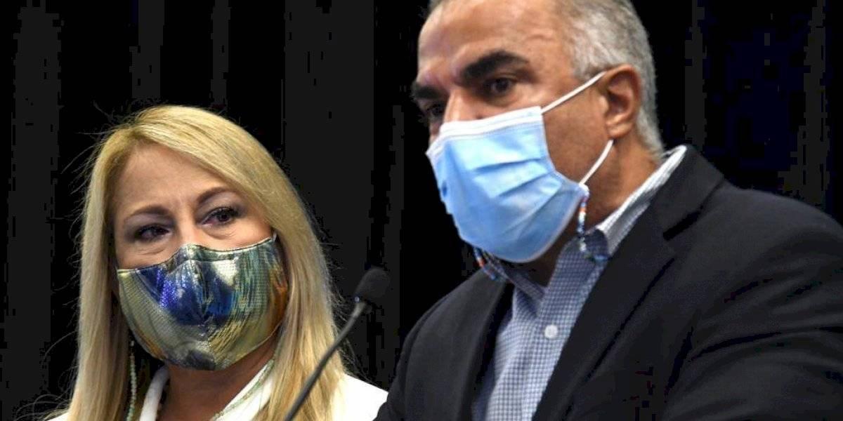 No descartan que nueva cepa del coronavirus llegue a Puerto Rico