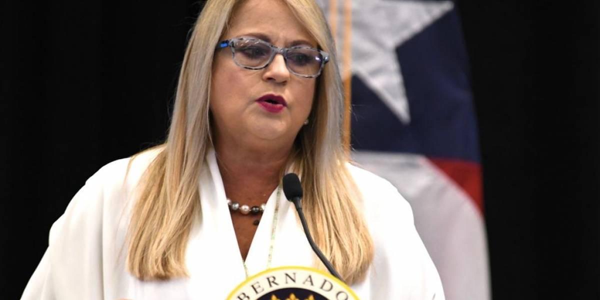 Gobernadora solicita a Procuradora de las Mujeres investigar casos de desaparecidas en P. R.