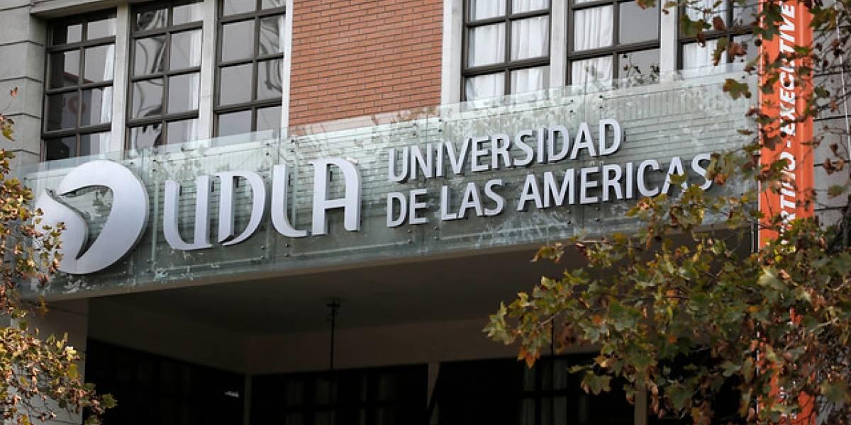 Tres universidades cambian de administración: De Las Américas, Andrés Bello y Viña del Mar