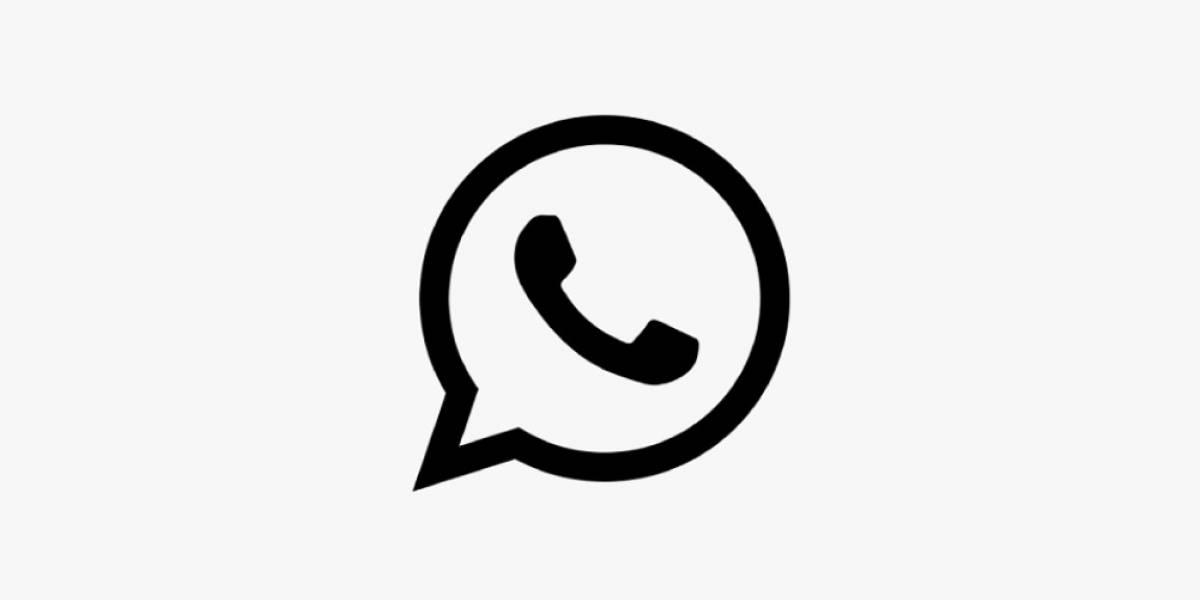 Liberada nova versão do aplicativo WhatsApp para Android
