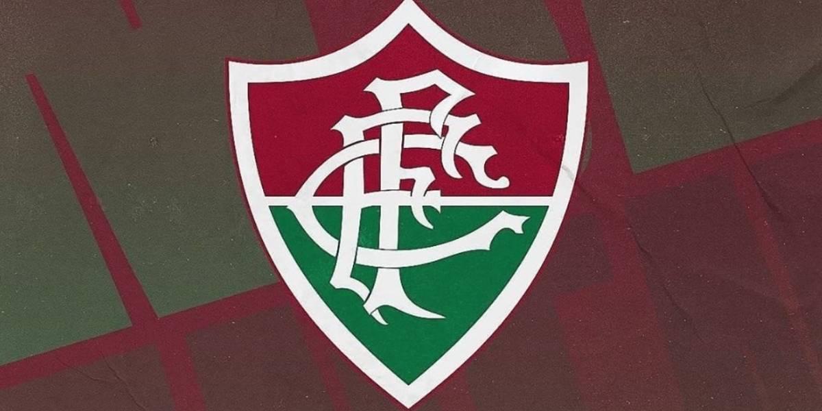 Fluminense x Corinthians pelo Campeonato Brasileiro: Onde assistir o jogo ao vivo