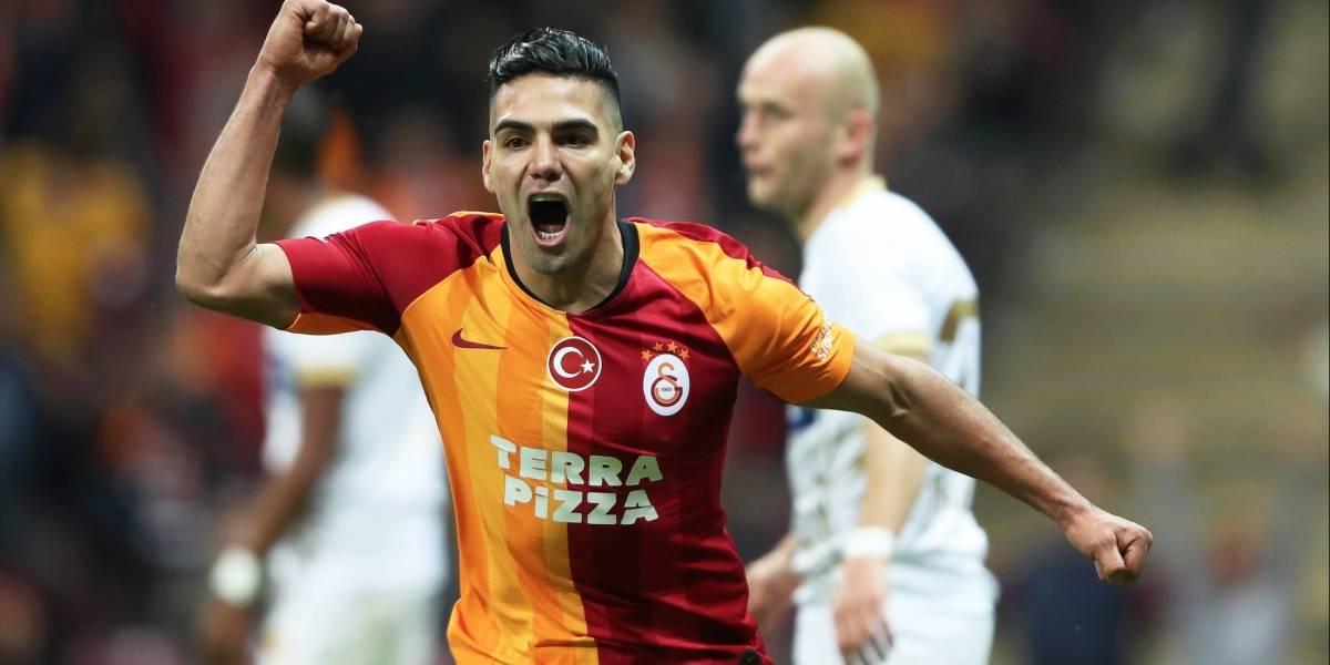 Ver EN VIVO Galatasaray vs Gaziantep GRATIS Superliga de ...