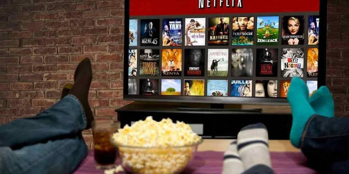 Cuentas de Netflix, Olx y Zoom pagarán IVA en Ecuador desde el 16 de septiembre