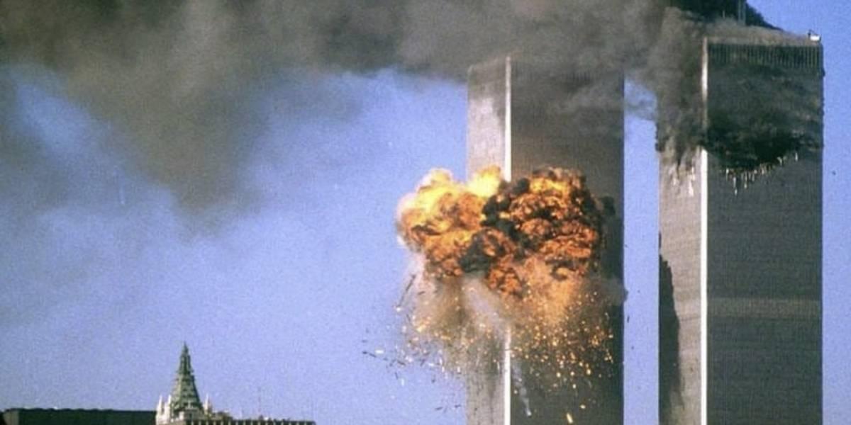 Así despertaba Nueva York un 11 de septiembre: Se cumplen 19 años del atentado a las Torres Gemelas