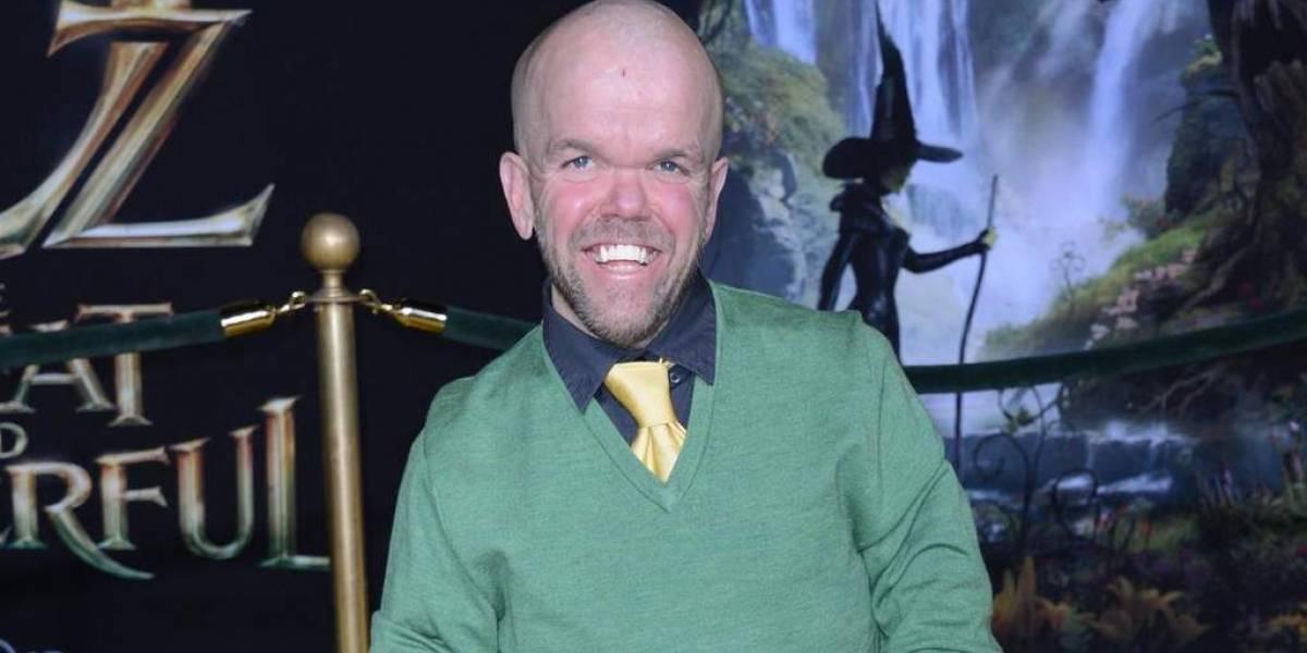 Muere Stevie Lee, miembro del programa 'Jackass'