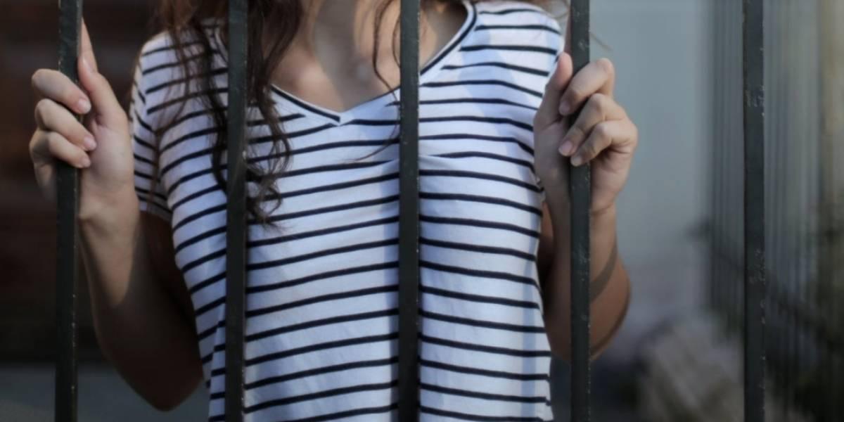 Detienen a dos adolescentes por agresión racista a ecuatorianos en Metro de Madrid