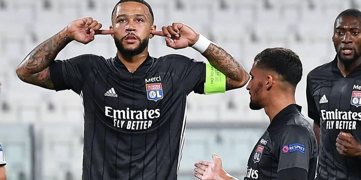Tabla de goleadores de la Ligue 1 2020-2021 ((Actualizada)) Liga de Francia