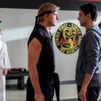 """Netflix: """"Cobra Kai"""", la serie hit del momento anunció tercera temporada para 2021"""