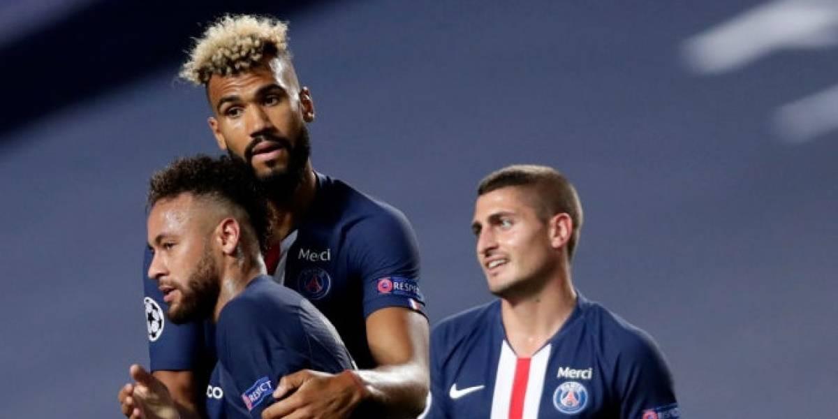 Pronóstico PSG vs Olympique Marsella 2020-2021 en Ligue 1 | Previa, cuotas y predicciones