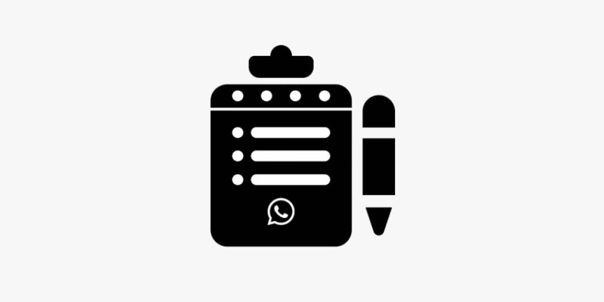 WhatsApp para Android: atualização beta revela novos recursos