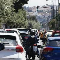 Los adultos mayores no necesitan salvoconducto en Quito, aclaró Guillermo Abad