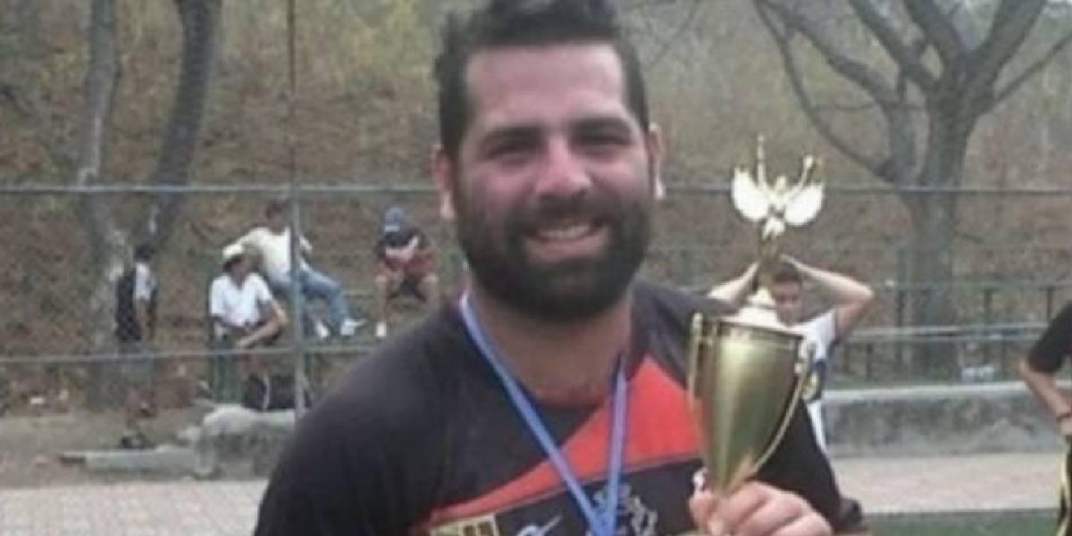 Fiscalía se pronunció por libertad de mujer que atropelló a Roberto Malta