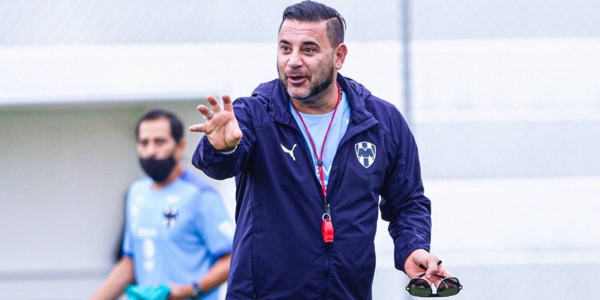Mohamed tiene la clave para regresar al triunfo