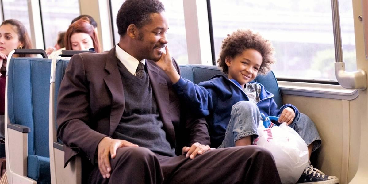 Estudo que durou 70 anos revela os segredos para criar bons filhos e filhas