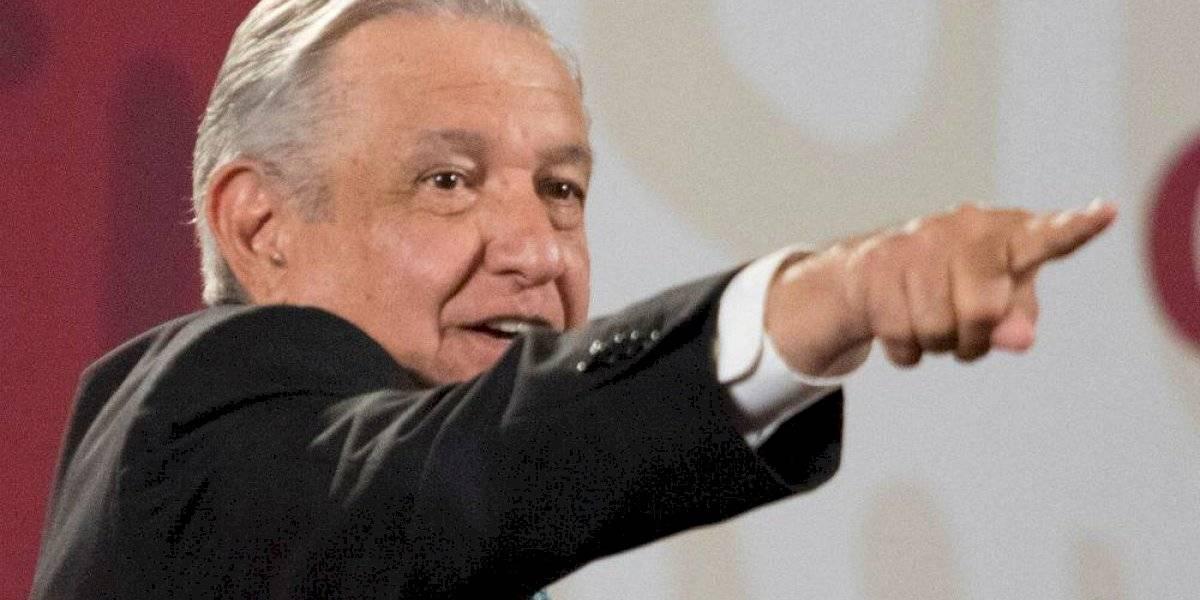 #PolíticaConfidencial Las ganancias por la rifa del avión y juicio a ex presidentes