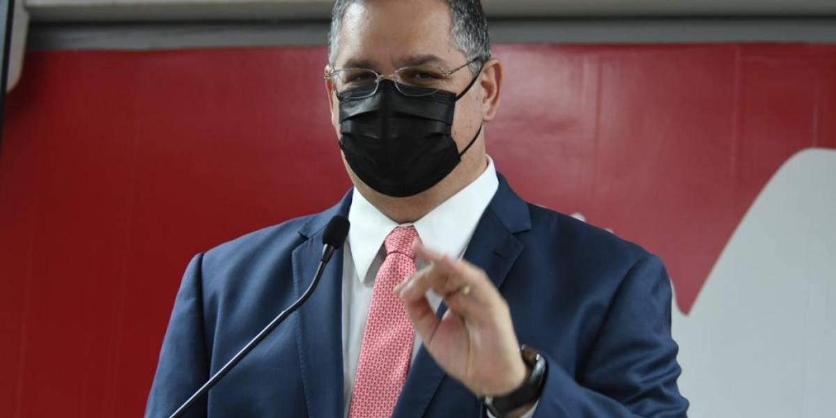 Denuncian que Municipios de Dorado y Vega Baja son convertidos en agencias de empleo para candidatos derrotados