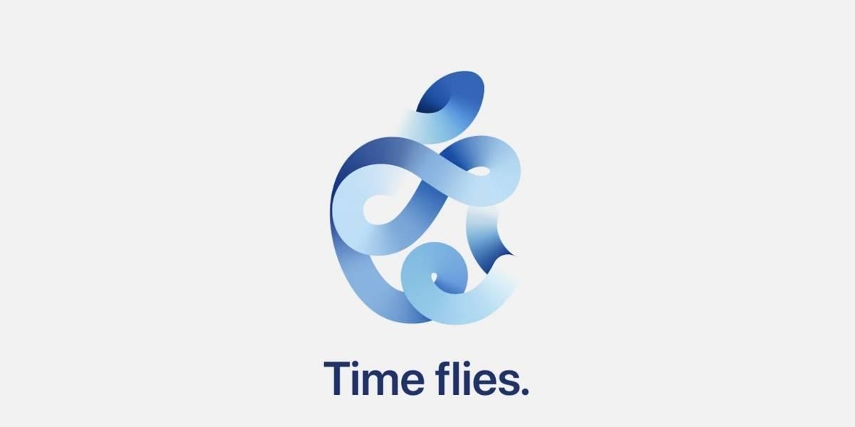 A qué hora y dónde ver el Apple Event del 15 de septiembre, donde probablemente NO se anuncie el iPhone 12
