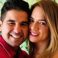 Juez negó pedido de fianza para hermanos Bucaram Pulley y Gabriela Pazmiño
