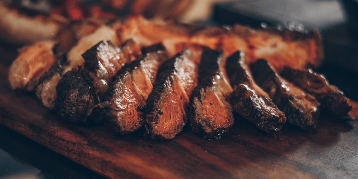 Esta é a dica para conquistar uma carne perfeitamente dourada e crocante