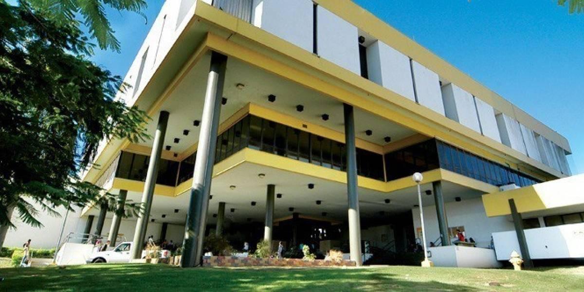 UPR en Arecibo celebrará su 'Admission Day' para estudiantes nuevos