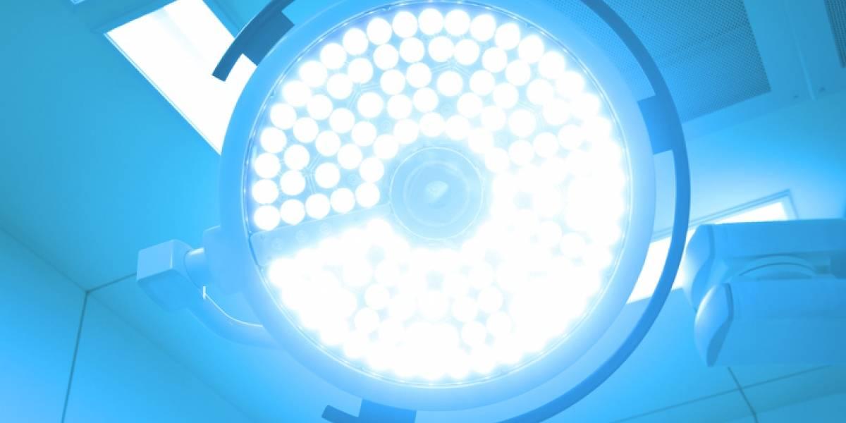 Hospital Menonita de Caguas genera su propio suministro eléctrico y de oxígeno