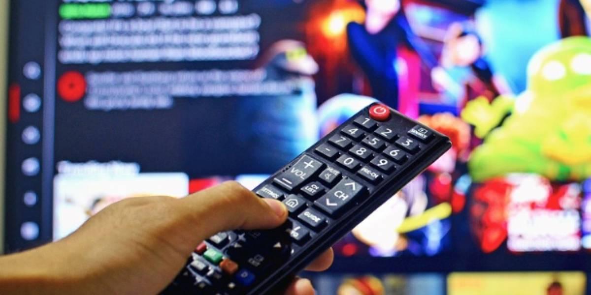 Aquí las historias mexicanas con las que el servicio streaming celebra el mes patrio y anuncia estrenos para 2021