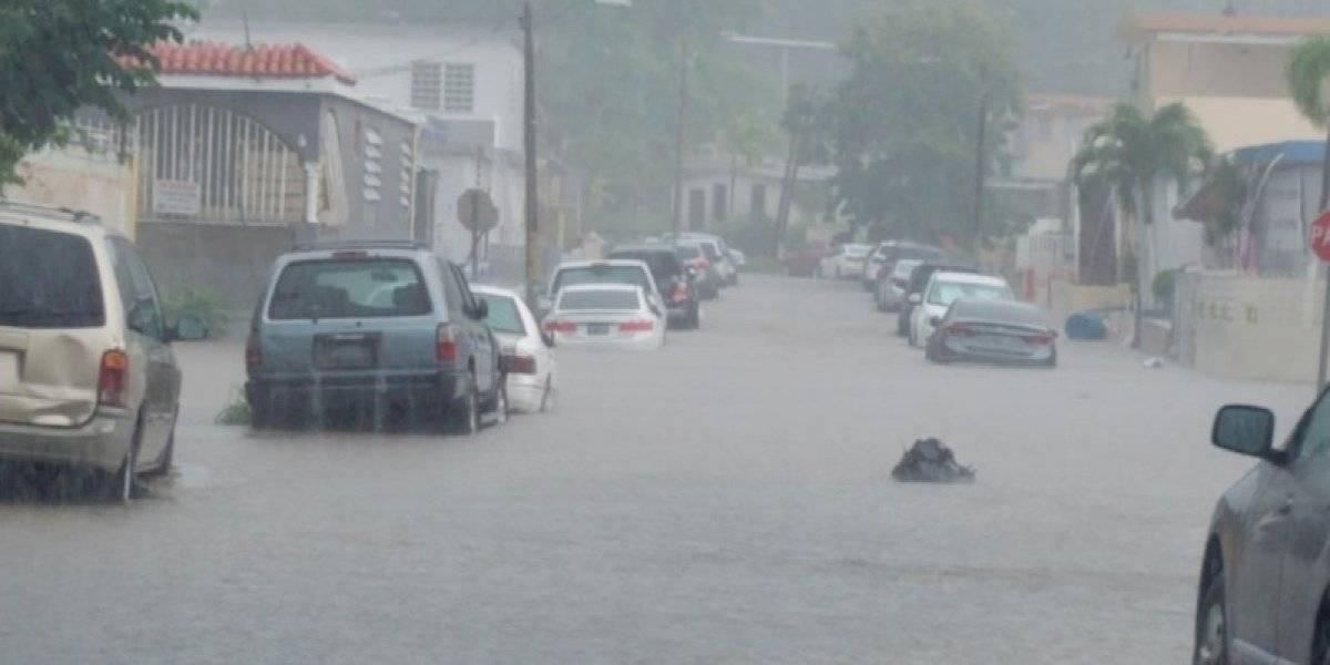 Arecibo otorgará mil dólares a familias afectadas por las inundaciones