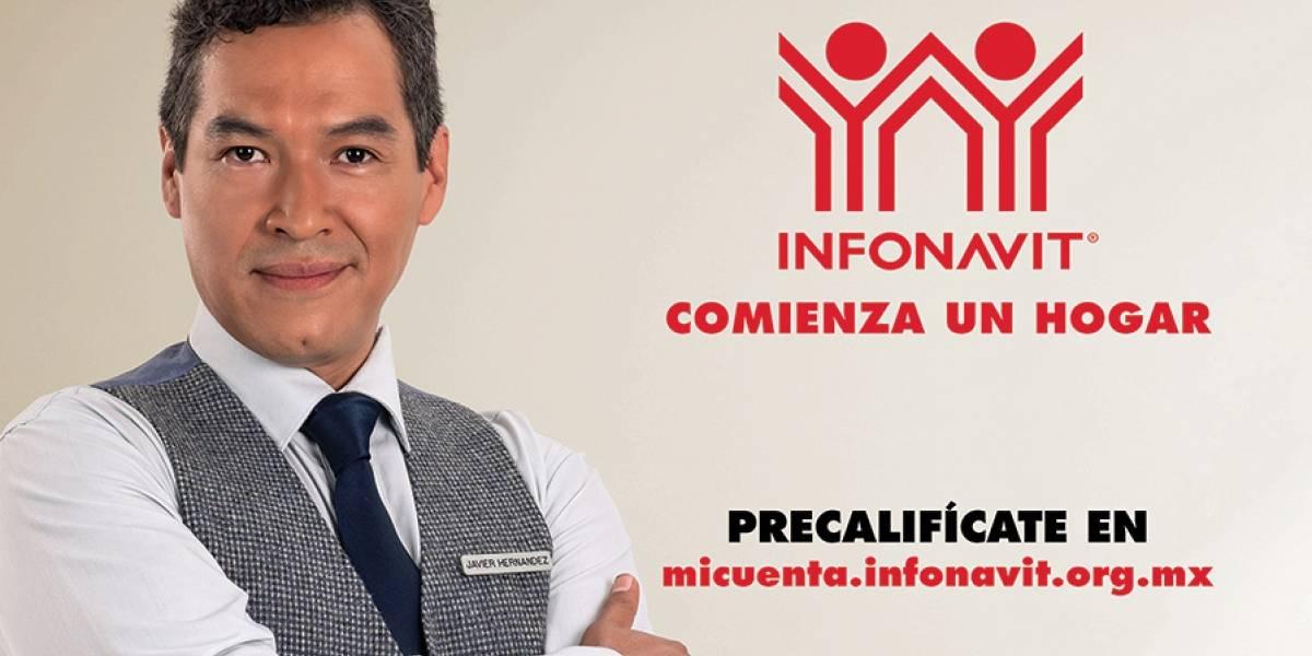 Anuncio Infonavit edición Guadalajara del 15 de Septiembre del 2020, Página 12