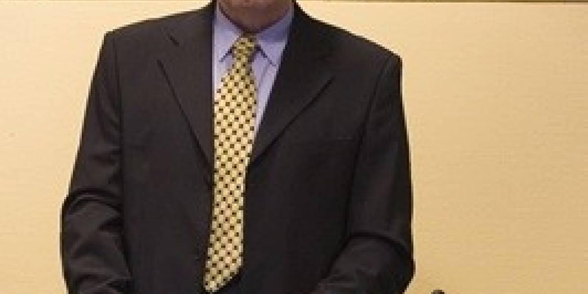 Bosnia.- Muere por coronavirus el criminal de guerra serbobosnio Momcilo Krajisnik