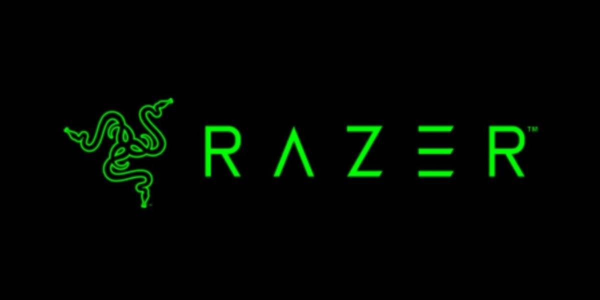 Portaltic.-Razer expone accidentalmente información personal de 100.000 usuarios
