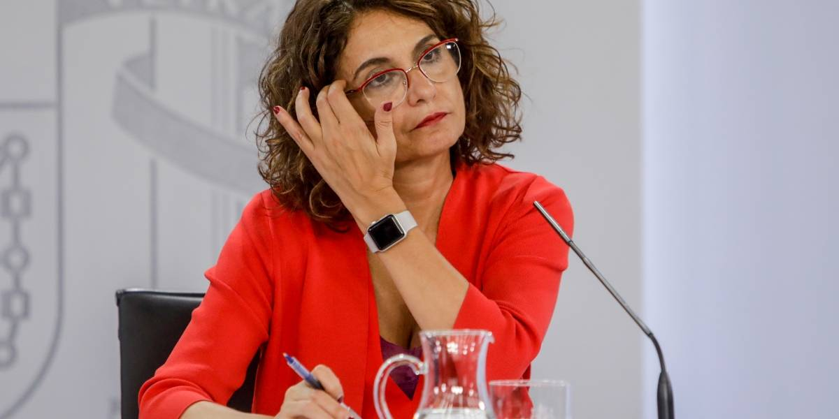 """España.- El Gobierno acusa a Casado de """"denostar las instituciones"""" como la Fiscalía cuando no le gustan sus decisiones"""