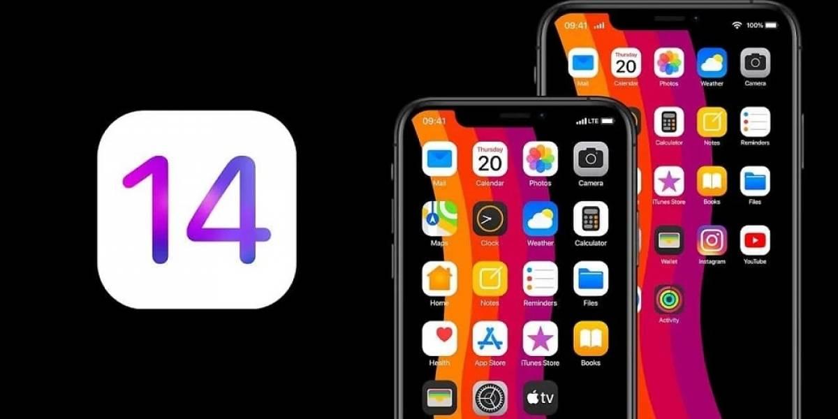 iPhone: estos son los siete trucos con los que iOS 14 protege tu privacidad