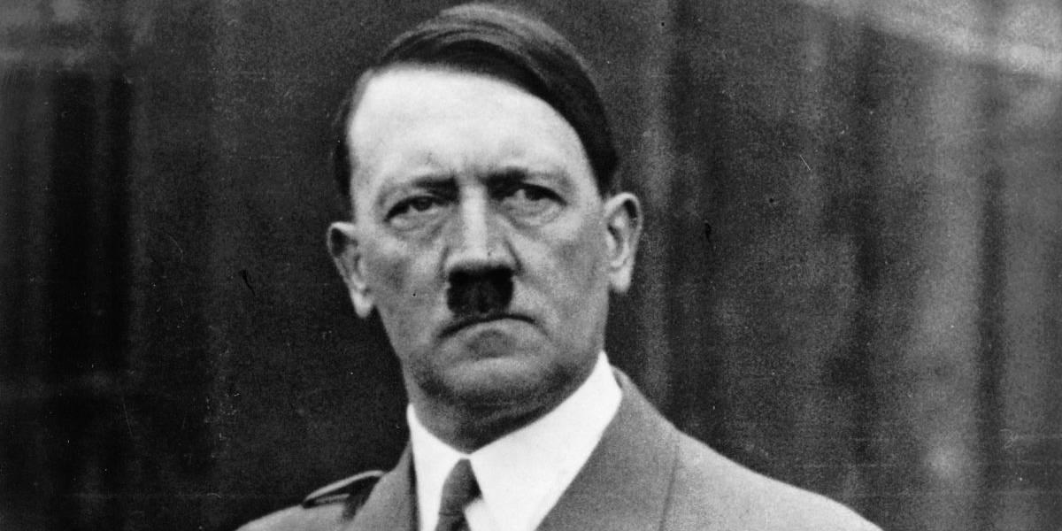 """Subastarán el Tatra, el auto """"mata nazis"""" que Hitler llegó a prohibir"""