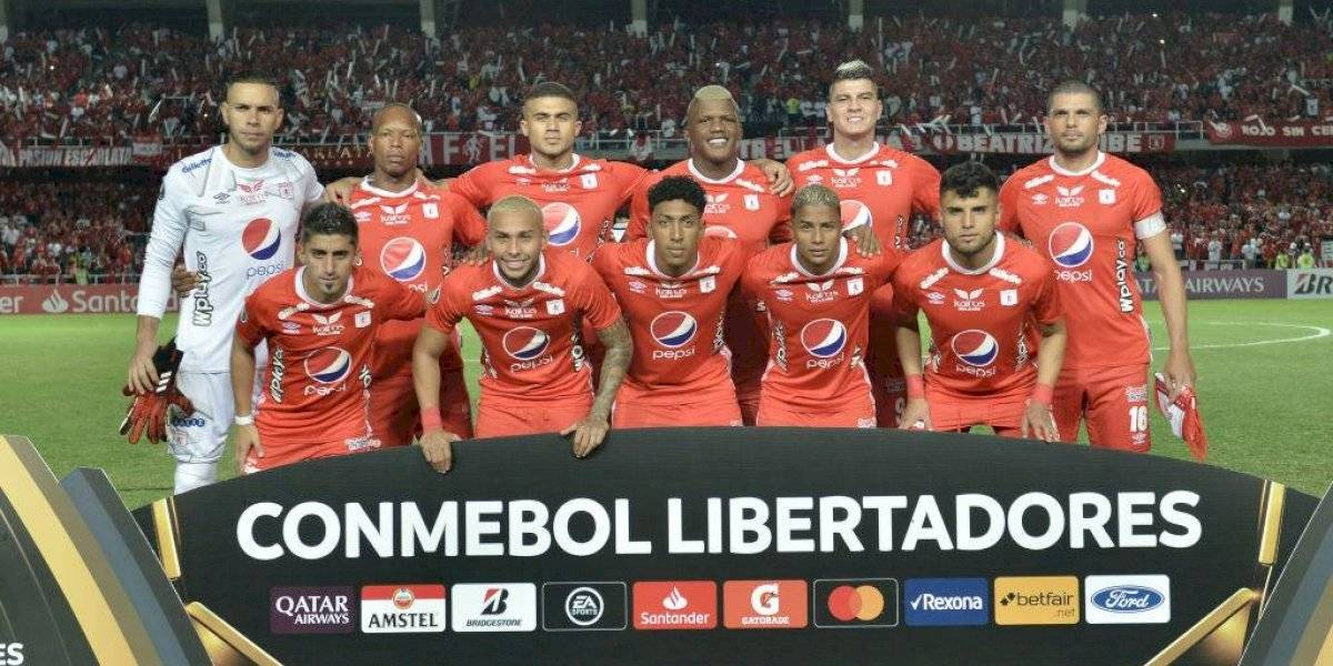 Internacional vs. América de Cali | Copa Libertadores 2020 EN VIVO ONLINE GRATIS Link y dónde ver en TV: canal y streaming