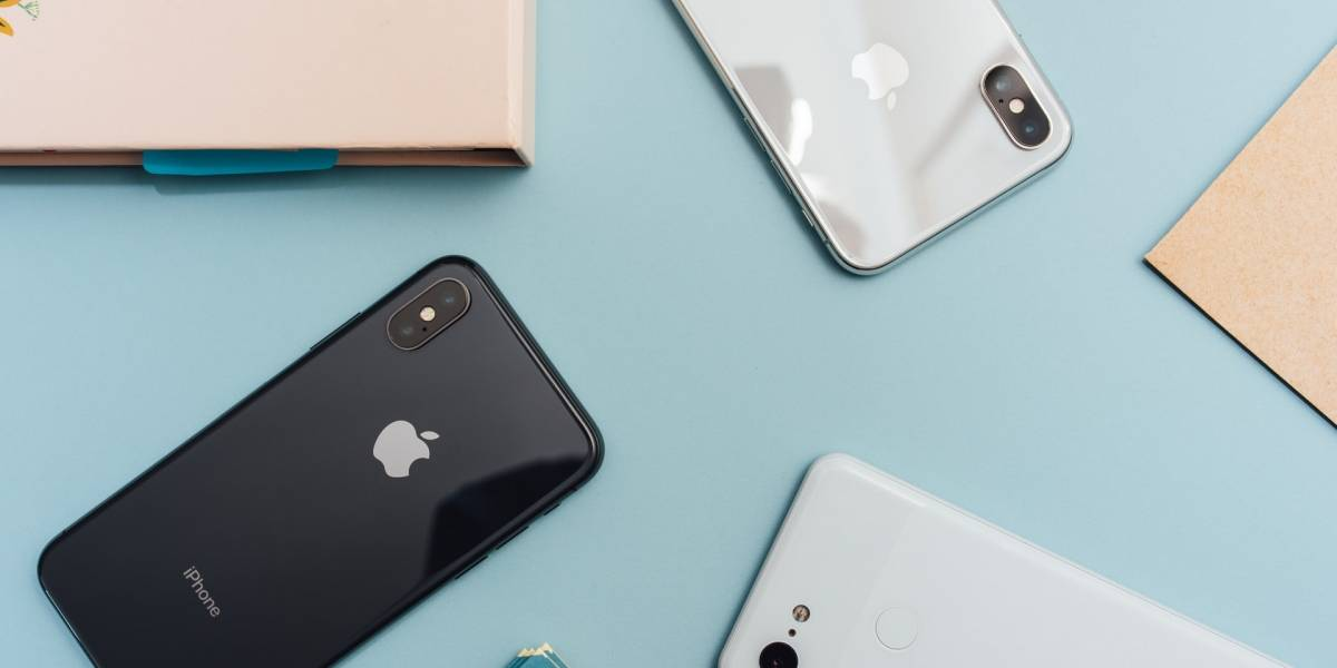 iPhone: 10 atajos para aprovechar los beneficios de Siri