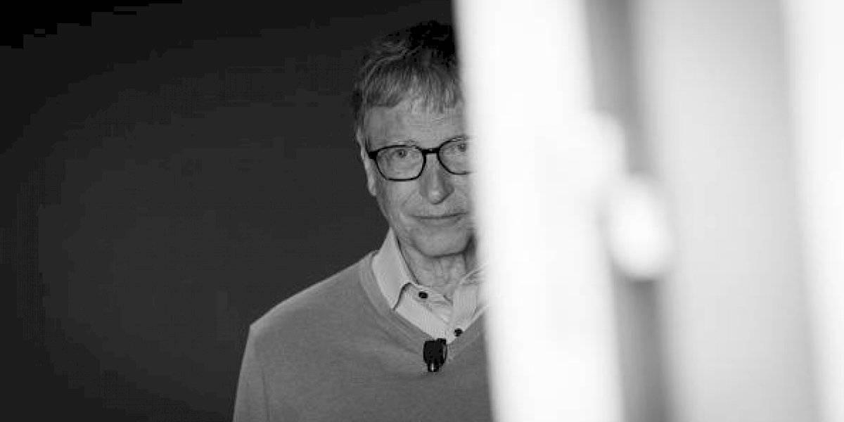Bill Gates indicó la posible fecha que se tendrá la primera vacuna contra la COVID-19