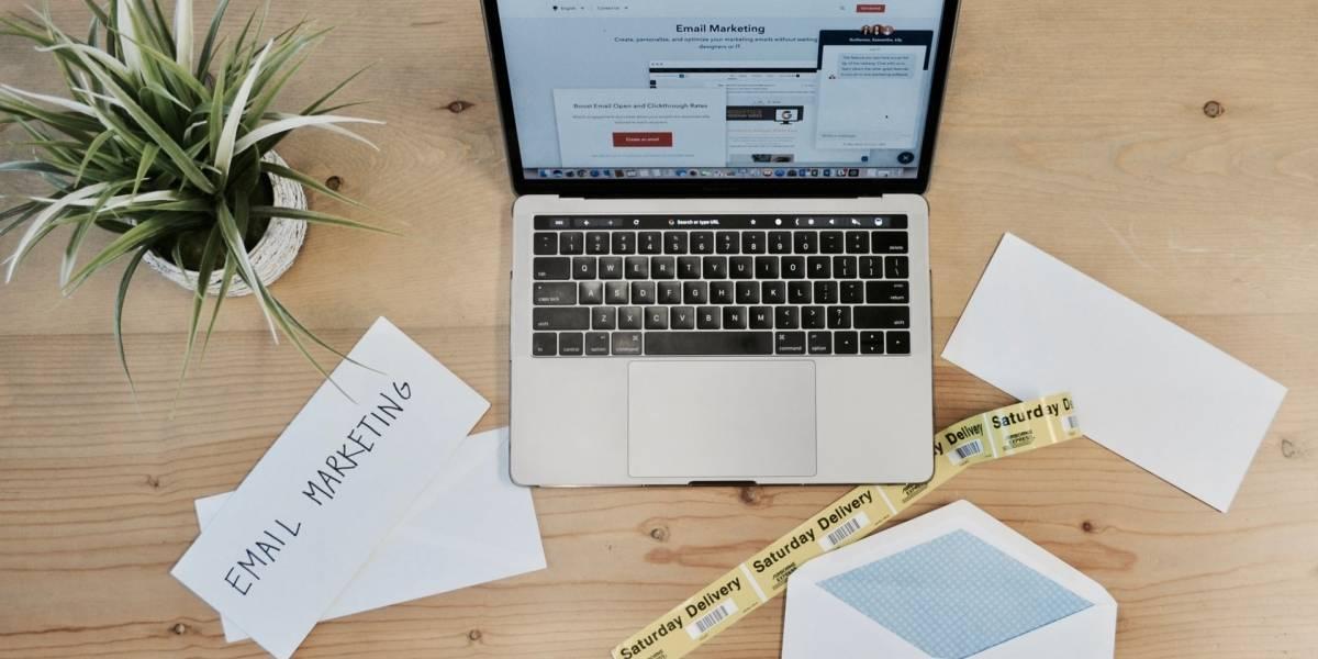 Gmail: Cinco cosas que puedes hacer para organizar mejor tu correo electrónico