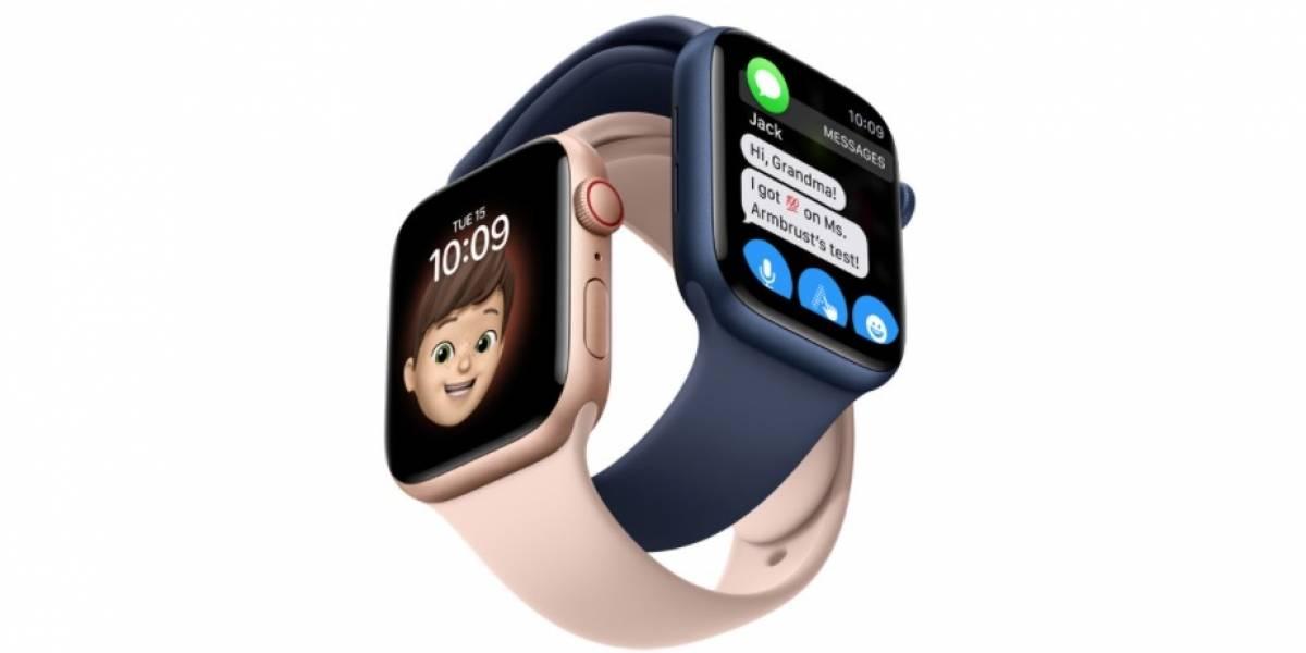 Apple Watch, iOS 14 e iPad: novidades apresentadas pela Apple nesta terça-feira (15)