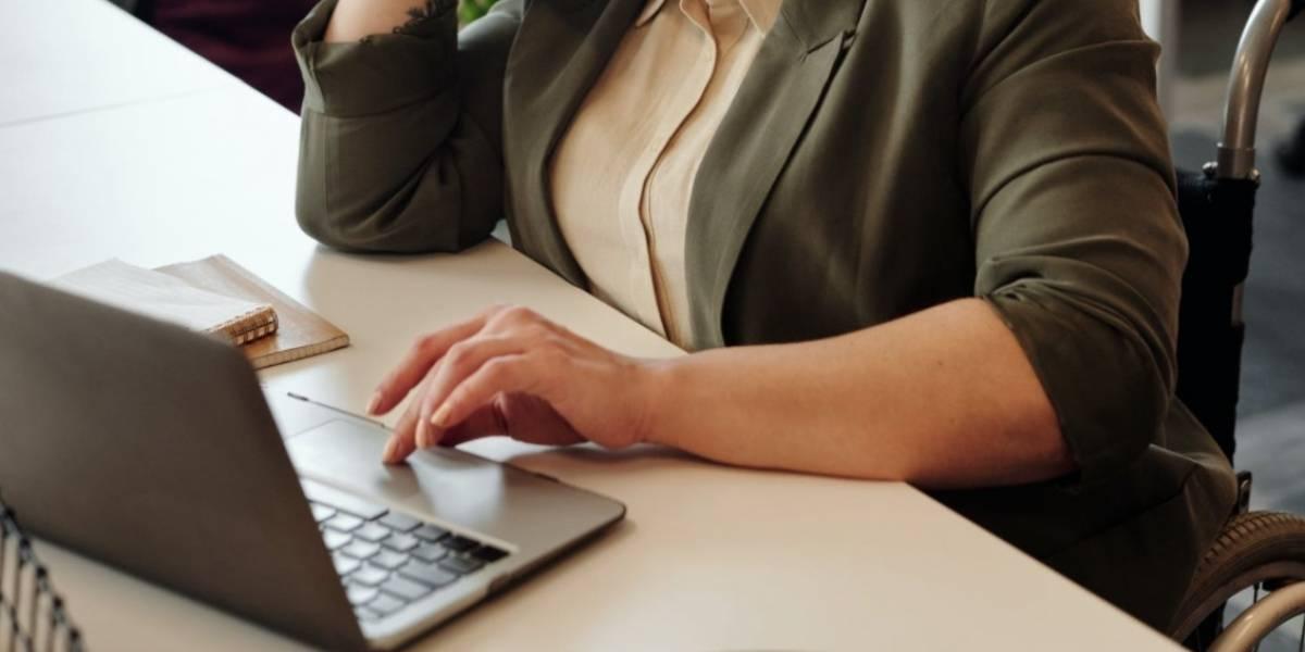Ministerio del Trabajo: Empleador deberá proveer equipos e insumos para el teletrabajo