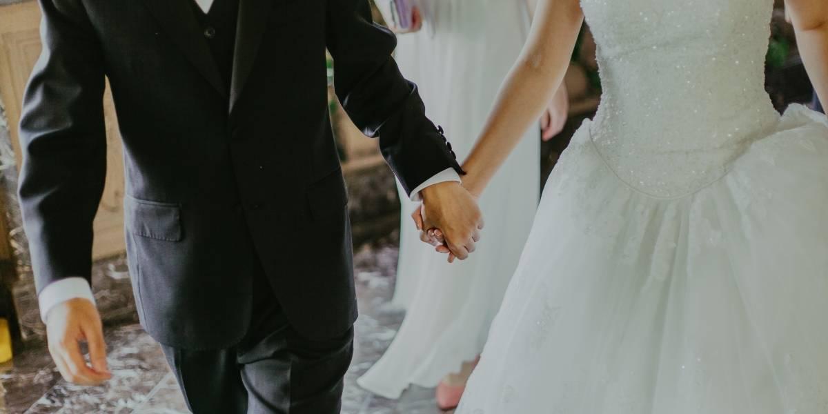 5 sites para criar lista de presentes de casamento