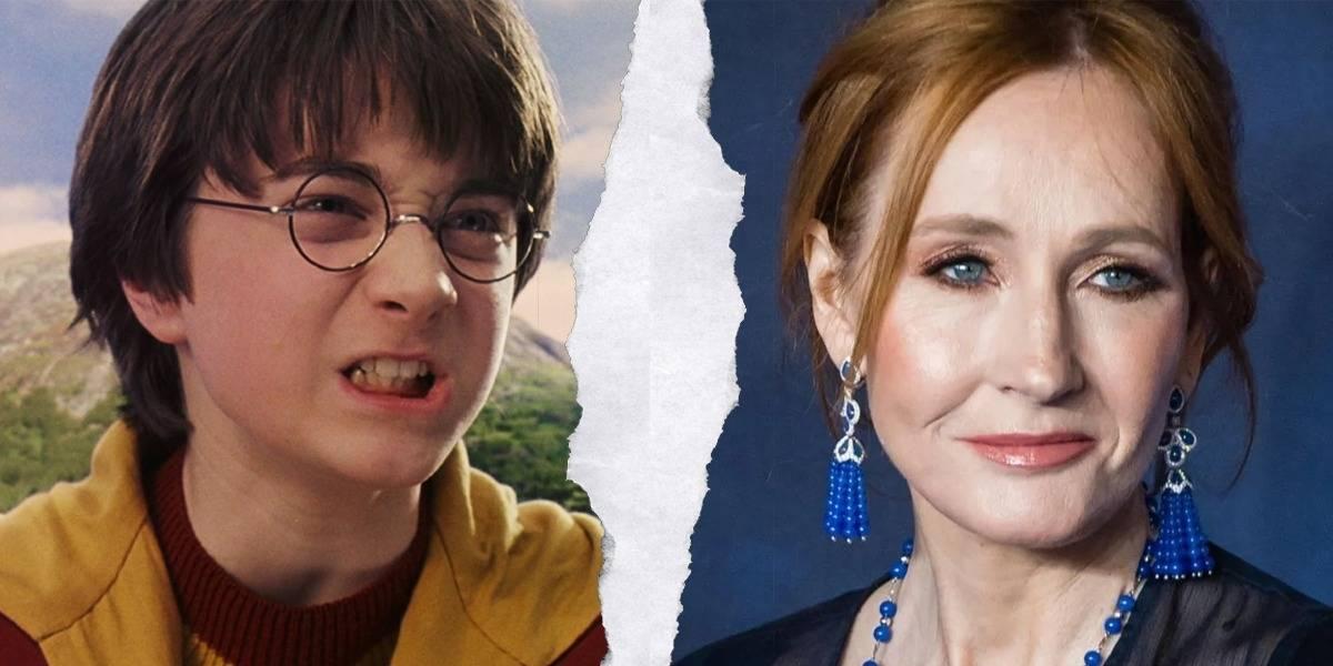 Harry Potter: ¿de qué trata el nuevo libro de J.K. Rowling? ¿Por qué se le acusa de transfóbica?