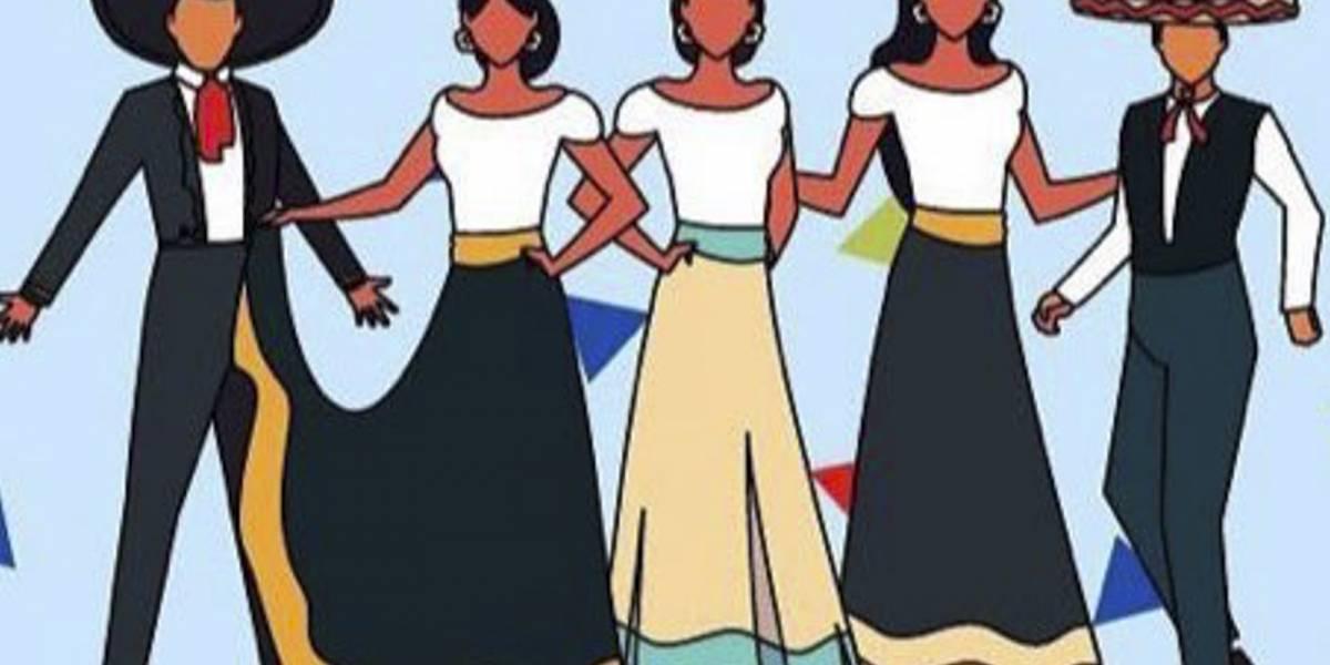 Hispanic Heritage Month: Películas de directores latinos para celebrar nuestras raíces