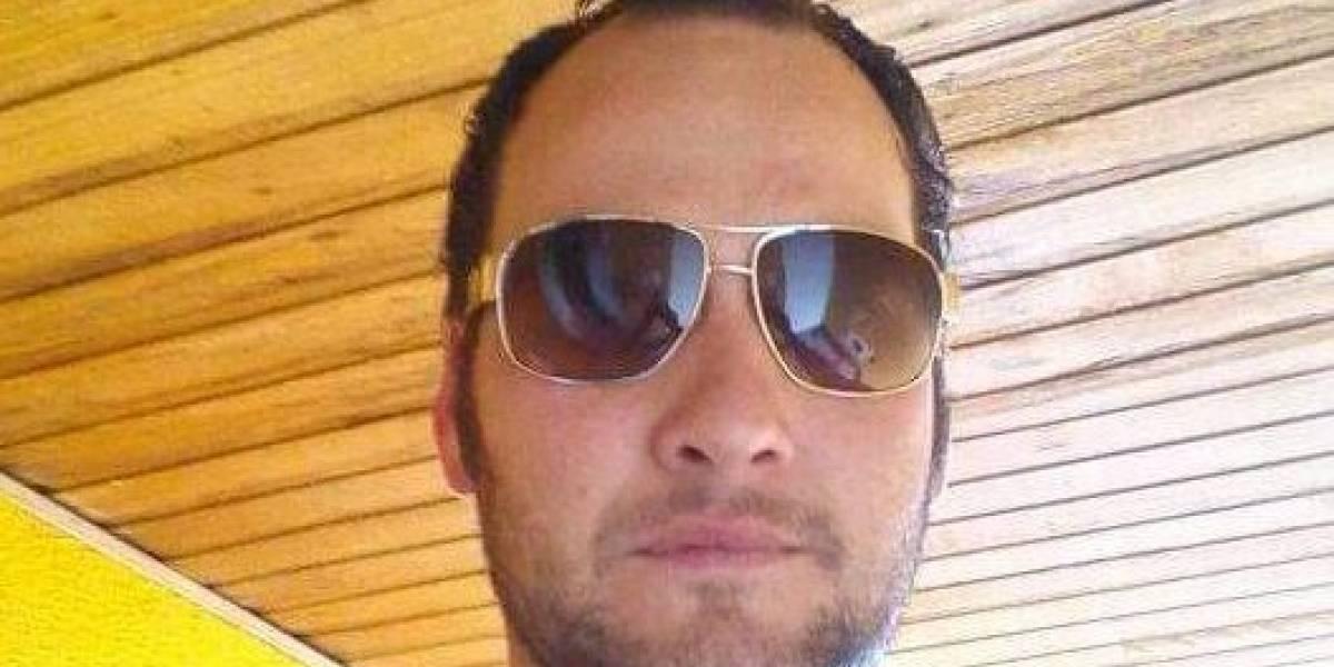 Mamá de Javier Ordóñez se enteró al regresar de España que su hijo estaba muerto