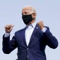 Biden gana los 10 votos electorales de Wisconsin
