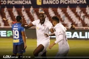 https://www.metroecuador.com.ec/ec/deportes/2020/09/29/liga-quito-vs-binacional-vivo-alineaciones-canal-transmision.html