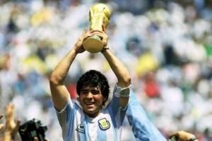 https://www.metrojornal.com.br/esporte/2020/11/25/morre-aos-60-anos-o-ex-atacante-argentino-diego-armando-maradona.html