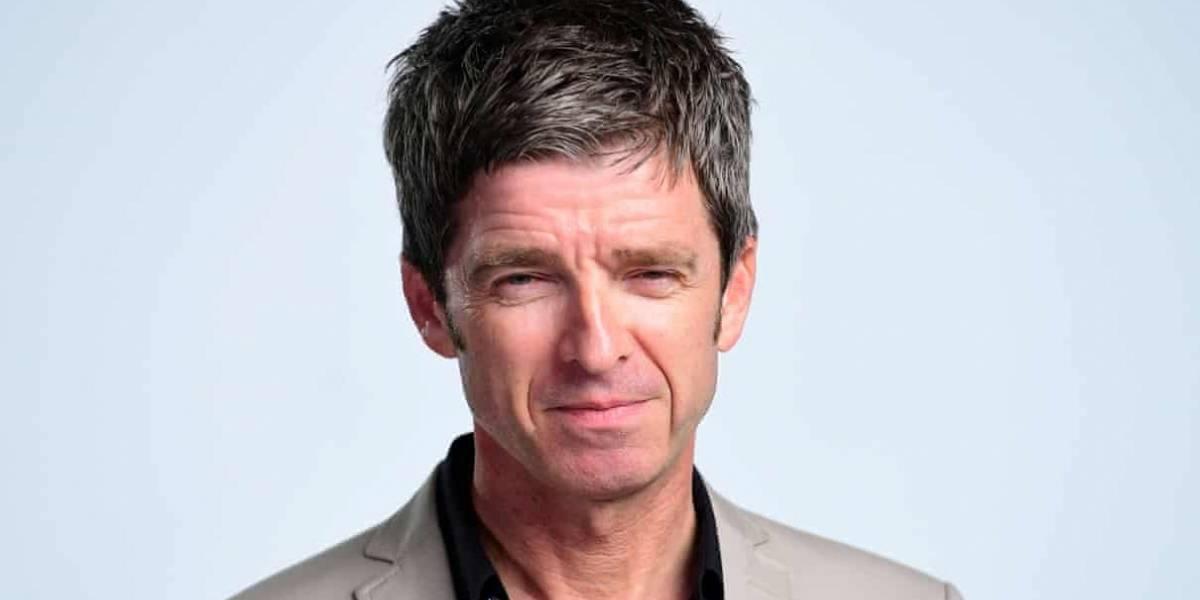 Noel Gallagher: ex-guitarrista do Oasis diz que se recusa a usar máscara