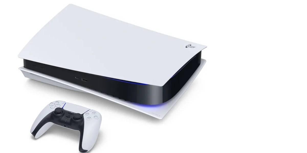 PS5 costaría más barata que una Xbox One Series X según reporte